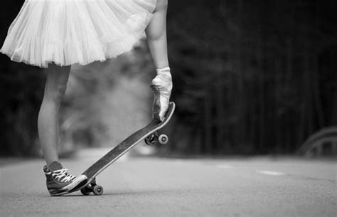 dance wallpaper pinterest skater girl tumblr skater dance photography pinterest