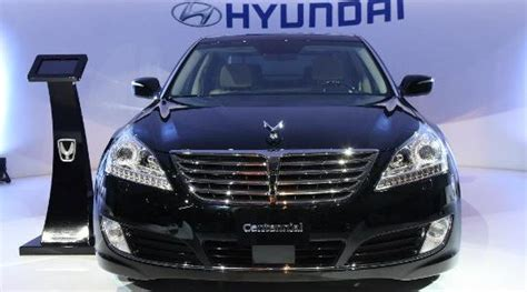 hyundai centennial 2014 2014 hyundai centennial gdi engine specs dimensions