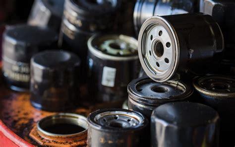 Garage Waste Collection by Servicesure Launch Slicker Waste Management Solution