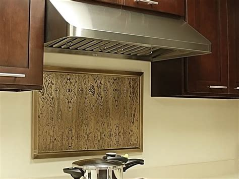 cabinet range stainless steel range cabinet broan evolution 2 series 36inch stainless steel range