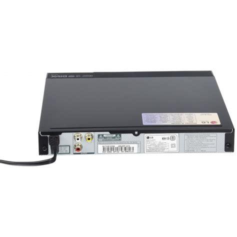 lg dvd player dp132 video format buy from radioshack online in egypt lg dp132 dvd player