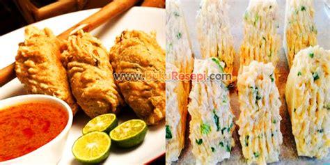Siomay Ayam By Kei Shope by Resepi Siomay Ayam Bayam Bandung Www Bukuresepi