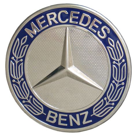 car mercedes logo mercedes logo png 1920x1080 hd png mercedes logo car