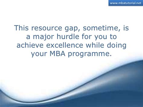 Are You Doing Mba by Mba Ppt Why Are You Doing Mba