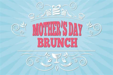 mother s day brunch stella modern italian cuisine