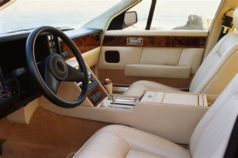 Leather For Car Interior by How To Clean Leather Car Seats Keep Those Leather Car