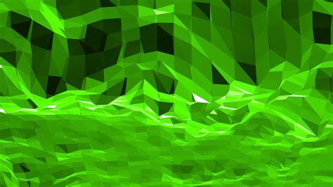 cool green backgrounds images of cool green background image collections