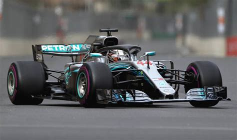 f1 drivers table f1 drivers world chionship 2018 standings