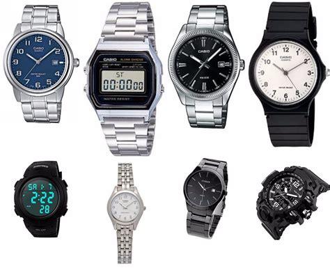 migliori orologi da polso economici tecnomanicom