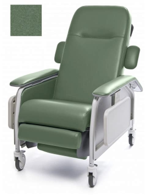 Geri Recliner Chair by Lumex Deluxe Wide Preferred Care Geri Chair Recliner Buy