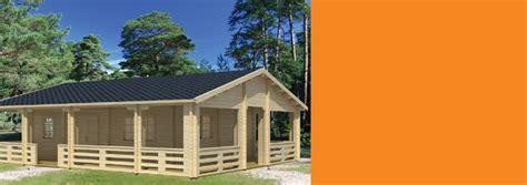 build a cabin australia 187 design and ideas