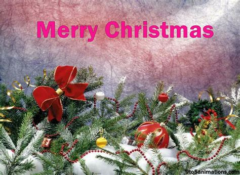 christmas wallpaper hd toanimationscom hd wallpapers gifs backgrounds images