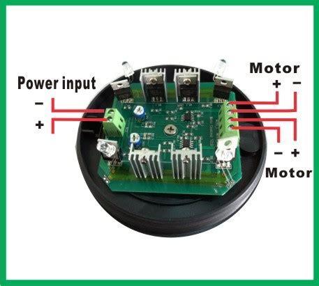 Dual 2 Axis Solar Tracker Controller Lengkap Sensor dc12v dual axis solar tracker controllers sun tracker in solar controllers from home improvement