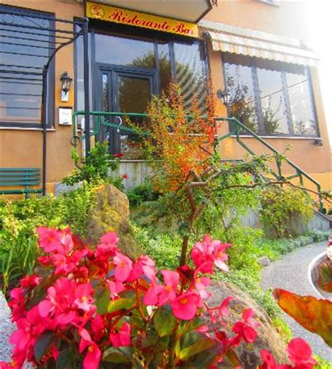 pavia italian restaurant our favourite restaurant in oltrepo pavese review of