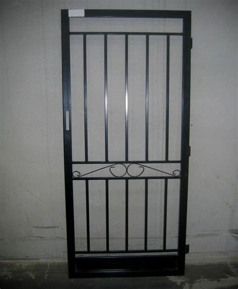 safety door design images of safety door designs woonv com handle idea
