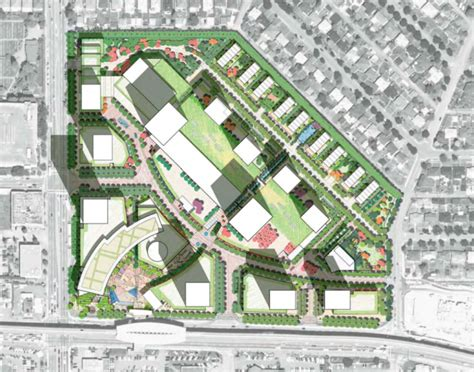 blog the amazing brentwood phase 2 prices brentwood mall redevelopment to include 10 towers up to 60