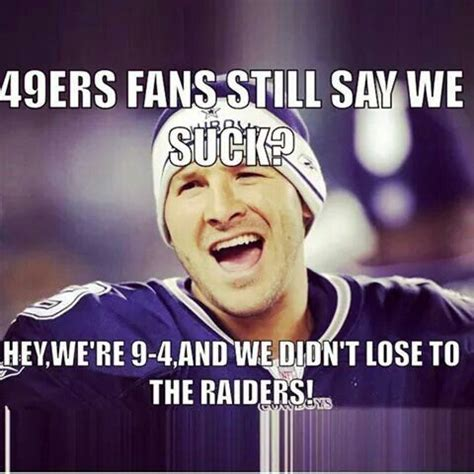 49ers Suck Memes - 72 best i hate the eagles images on pinterest dallas
