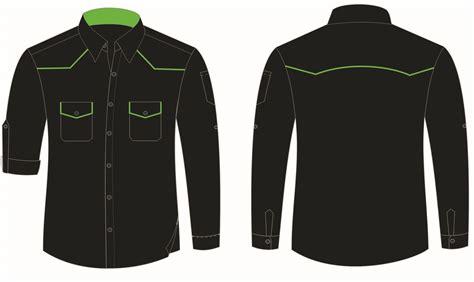 Baju Desain tips memilih desain baju lapangan surewiwardrobe