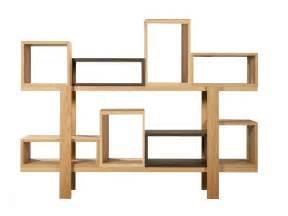 4 sided bookshelf bookcases ideas sided bookcases arredaclick