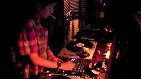 techno japan dj ryota from japan 水戸pivote quot old school techno quot japanese