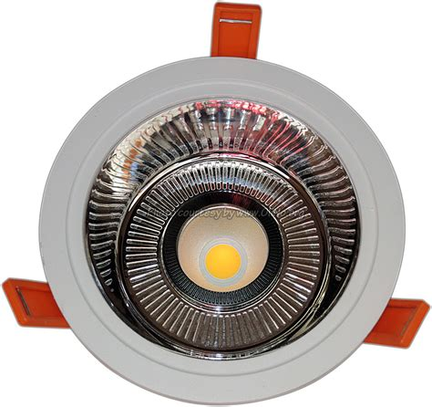 Lu Led Motor 150 lumission inpact 150 led 9a geen r lmetingen olino