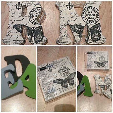 17 best images about decoupage on decoupage