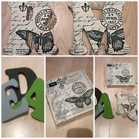 Napkin Decoupage - 1000 ideas about napkin decoupage on