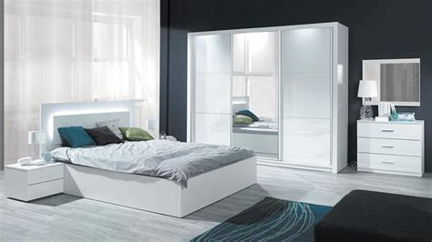 mobilier chambre adulte compl鑼e design chambre compl 232 te laqu 233 e siari chambre compl 232 te mobilier
