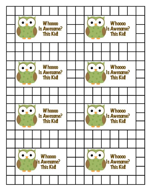 homework punch card template best photos of student punch card template free