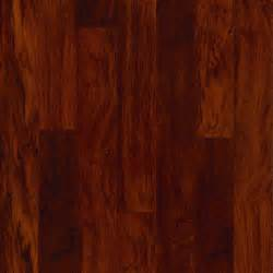 laminate flooring cherry colored laminate flooring