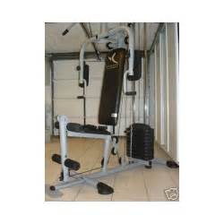 domyos hg050 banc de musculation pas cher priceminister