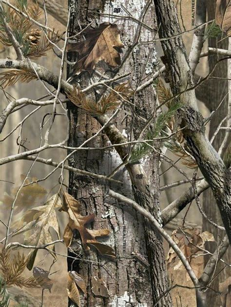 realtree backgrounds gallery realtree camo iphone wallpaper
