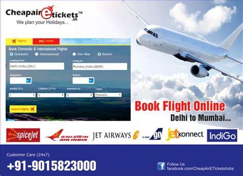best air ticket 42 best cheap air tickets images on cheap air