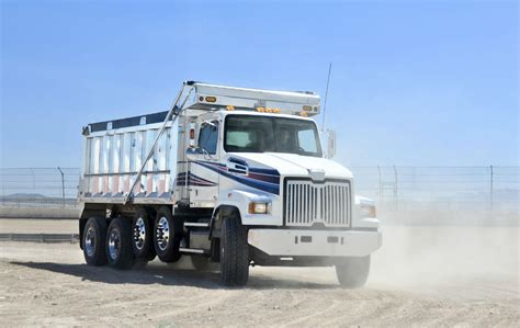 st louis truck dump truck dump truck lawyer st louis