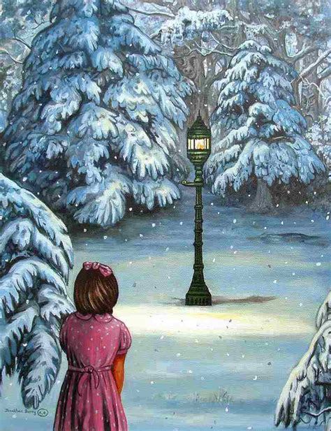 c s lewis images narnia hd wallpaper and background