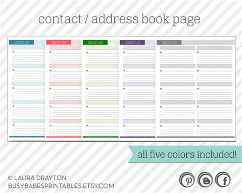 address book and cell phone stock photo image of address book