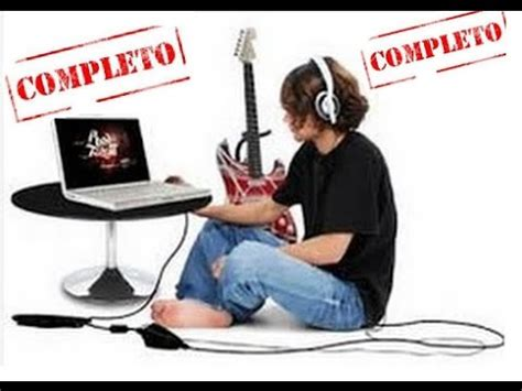 Como Ligar A Guitarra gratis como distorcer o som da guitarra sem lificador mp3 lagu3