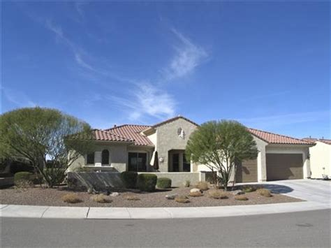 buckeye az houses for sale now is the time to buy buckeye az homes for sale buckeye az homes for sale now