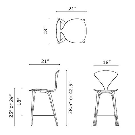 bar stool dimensions standard bar stool dimensions guide google search seating