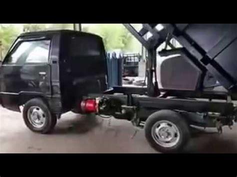 Pompa Solar L300 Diesel Mitsubishi mitsubishi l300 up heavy duty with with mekanik