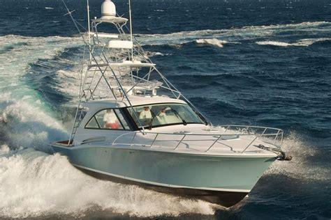 hatteras express boats for sale 2017 hatteras 45 express sportfish power boat for sale
