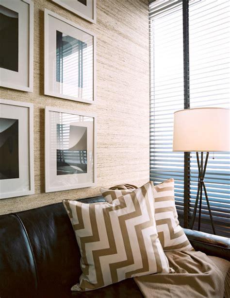 living room wall decor 2017 grasscloth wallpaper grass cloth decorating ideas 2017 grasscloth wallpaper