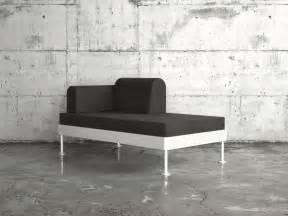 The Sofa Bed Company Multiplex Milan 2017
