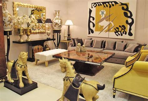 top 5 modern interior trends in 2012 home decorating 4 fresh interpretations of latest trends in home