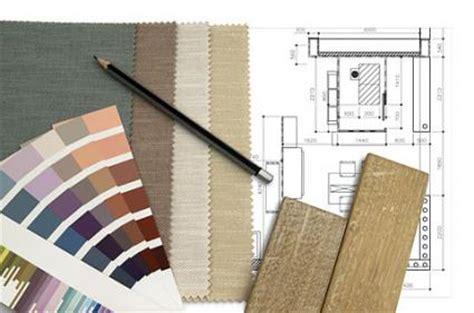 start   interior design business lovetoknow
