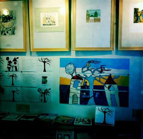 lavoro casa editrice roma libri illustrati per infanzia venezia editions du dromadaire