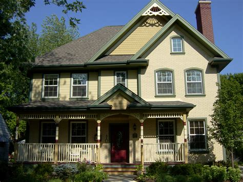house colors new house colors historic house colors