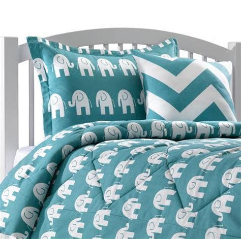 american made comforter sets bedding college comforters xl bedding made