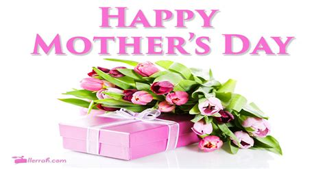 Mothers Day Card have a happy mother s day
