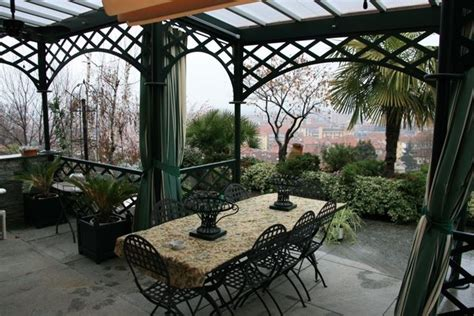 tettoia in plexiglass prezzi tettoie in plexiglass tettoie e pensiline i modelli in